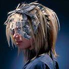 Oh-Hair_Birmingham-AL_Hair-Foils