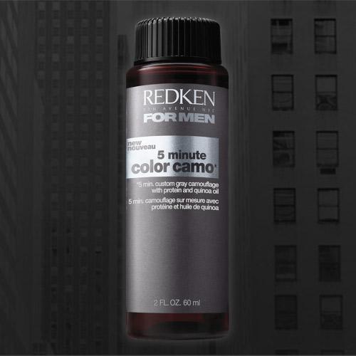 redken_mens_rfm_color_colorcamo